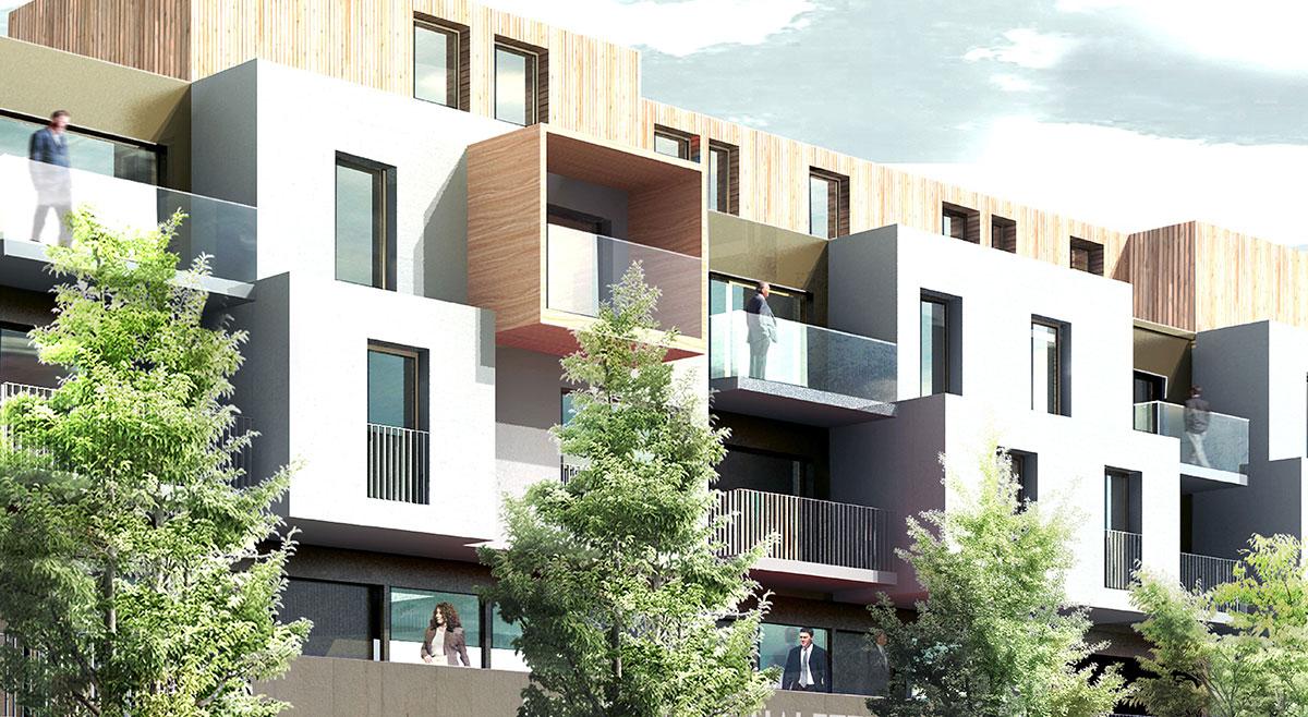 Diagram architectes urbanistes - Notre dame de gravenchon piscine ...